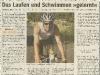 2008-07-05_LohrerEcho_Ironman-Vorbericht