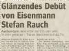 2008-07-09_LohrerEcho_Ironman-Nachbericht