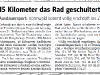 2009-06-30_LohrerEcho-Rothsee