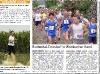2009-07-17_LohrerEcho-Buchentallauf