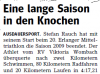 2009-08-20_LohrerEcho-ErlangenerTriathlon