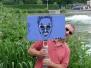 2010-07-03-ironman-vortag