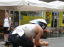 2010-07-04-ironman-bike