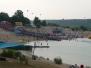 2010-07-04-ironman-vorher
