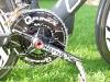 Rotor 3D plus mit Q-Rings