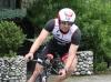 Radfahren 1