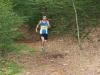 Trail mit Stolperfallen