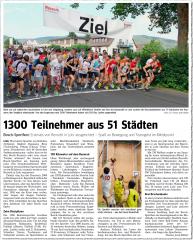 2012-06-25_lohrerecho