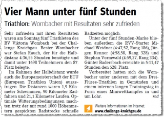 2012-06-15-lohrerecho