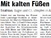 2009-06-04-LohrerEcho
