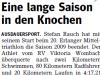 2009-08-20-LohrerEcho
