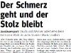 2011-07-13-LohrerEcho