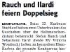 2011-08-16-LohrerEcho