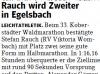 2011-09-01-LohrerEcho