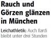 2011-10-12-lohrerecho