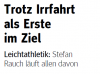 2012-09-27_lohrerecho