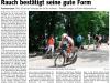 2014-06-21-LohrerEcho-Kraichgau