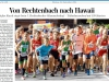 2014-09-22_Main-Post_Glasmacherlauf