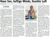 2014-10-14 LohrerEcho Nachbericht Hawaii