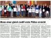 2015-03-23 LohrerEcho Sportlerehrung Landkreis