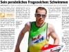 2016-07-14-LohrerEcho_Vorbericht_Roth