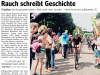 2016-07-20-LohrerEcho-Bericht-Roth