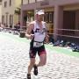 Drei-Flüsse-Triathlon Gemünden