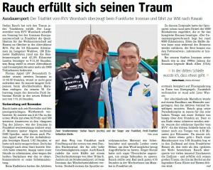 2014-07-10_LohrerEcho_Frankfurt